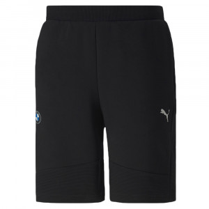 Fd Bmw Sweat Short Homme