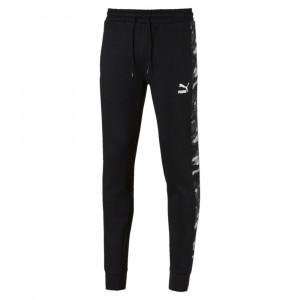 Fd Classic T7 Pantalon De Jogging Homme