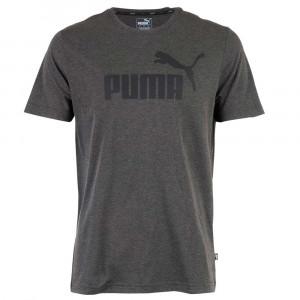 Fd Ess Heather T-Shirt Mc Homme