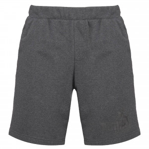 Fd Ess N1 Swt Short Homme