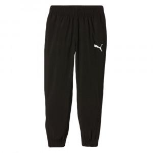 Fd Ess N1 Woven Pantalon Jogging Garcon