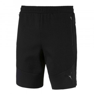 Fd Evostr Move Short Homme