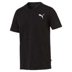 Fd Evostri T-Shirt Mc Homme