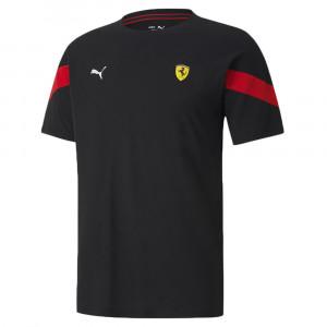 Fd Ferrari Mc T-Shirt Mc Homme