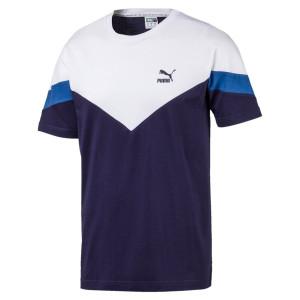 Fd Icon Mcs T-Shirt Mc Homme