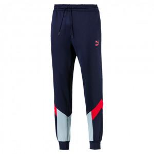 Fd Iconi Mcs Pantalon De Jogging Homme