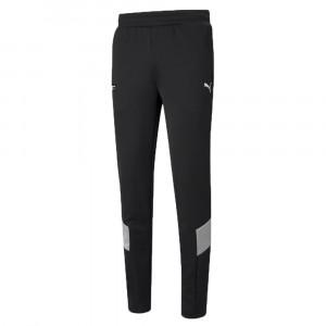 Fd Mapf1 Mcs Trk Pantalon Jogging Homme