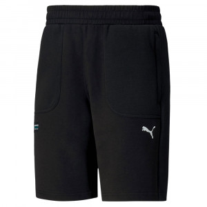 Fd Mapm Sweat Short Homme