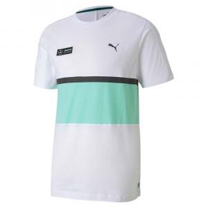 Fd Mapm T7 T-Shirt Mc Homme