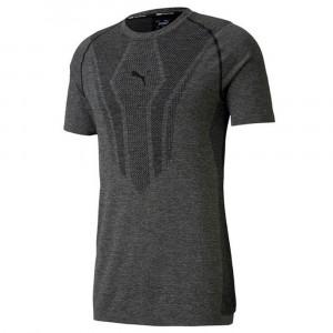 Fd Pwr Evoknit T-Shirt Mc Homme