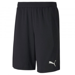 Fd Rtg Intrlk 10 Short Homme