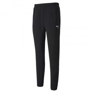 Fd Sf Sw Pantalon Jogging Homme
