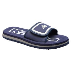 Fedora 4 Sandale Piscine Adulte