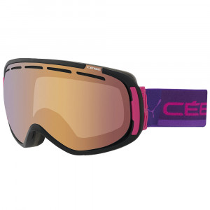 Feel'in Masque Ski Femme