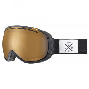 Feel'in Masque Ski Homme