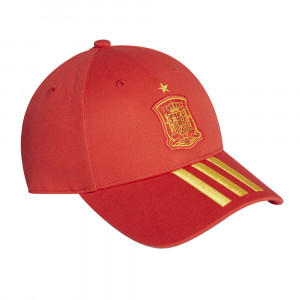 Fef 3 Stripes Casquette Espagne Homme