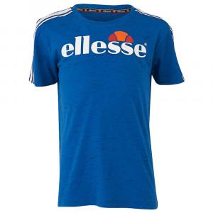 Felix T-Shirt Mc Garçon