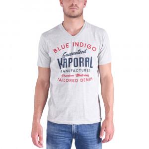Felto T-Shirt Mc Homme