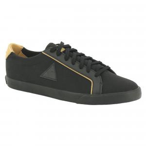 Feret Atl Premium Cvs Chaussure Homme