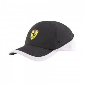 Ferrari Bb Casquette Homme