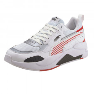 Ferrari Race X-Ray 2 Chaussure Homme
