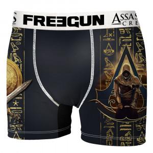 Fg/asc3/1/bm Boxer Homme