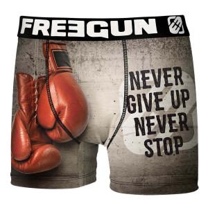 Fgp55/1/bm Boxer Homme