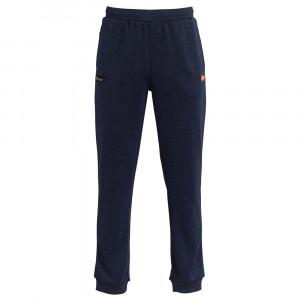 Fibreno Pantalon Jogging Homme