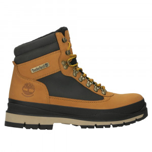 Field Trekker 91 Wp Bottine Homme