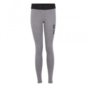 Fields Of Gold Legging De Sport Femme