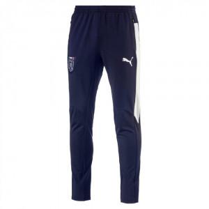 Figc Stadium Pantalon Jogging Dortmund Homme