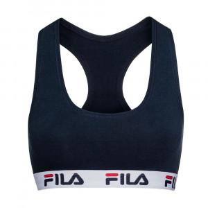 Fila/2/bra/fu6042B Brassiere Femme
