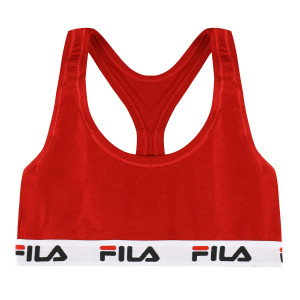 Equipement de fitness et danse femme FILA pas cher   Vêtements et ... e394eeecd913
