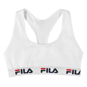 Fila/2/bra/fu6042C Brassière Femme