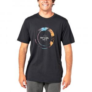 Filter T-Shirt Mc Homme