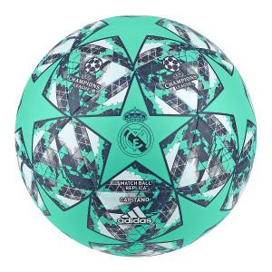Finale Rm Ballon Football Adulte