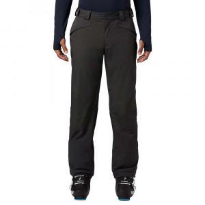 Firefall2 Pantalon Ski Homme