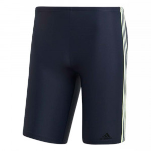Fit 3S Jammer Homme