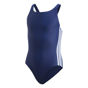 Fit Suit 3S Maillot Bain 1P Fille