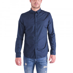 Fita Chemise Ml Homme