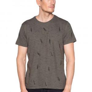 Fiz Ts M T-Shirt Mc Homme