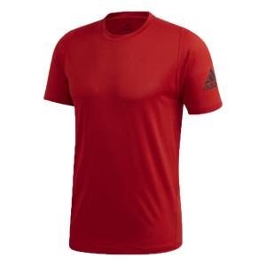Fl Spr X Ul Sol T-Shirt Mc Homme