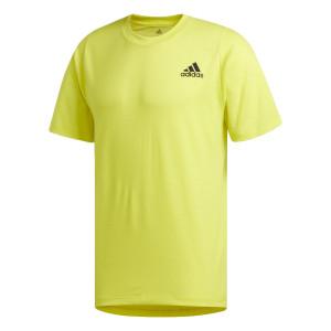 Fl_Spr T-Shirt Mc Homme