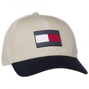 Flag Casquette Homme