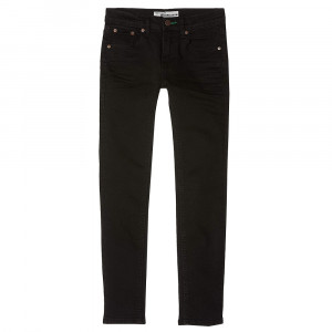 Flash Skinny Jeans Garçon