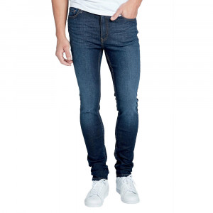 Flash Skinny Jeans Homme