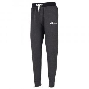 Flavien Pantalon Jogging Homme