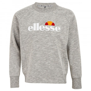 Flavien Sweat Homme