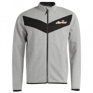 Flavien Sws Sweat Zip Homme