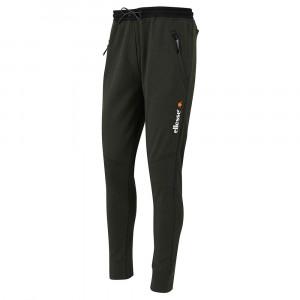 Flavien Tech Pantalon Jogging Homme